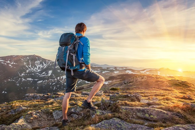 Tips For Traveling Alone As A Minor Travel World To Help You Travel The World